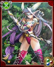 Archer Elf N++
