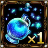 Lunar Mare Water x1 Icon
