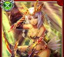 Fairy Knight Beatrice