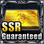 SSR CP reward