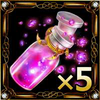 Magical Drop x5 Icon