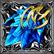 ATK Blue 1