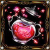 Challenge Potion Icon