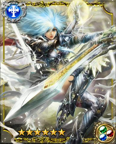 File:Holy Sword Excalibur SSR++.png