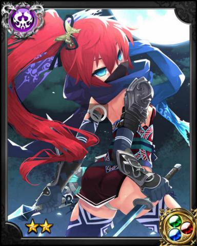 File:Ninja Kaeda NN++.png
