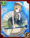 White Rose Princess Fiana