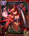 Devil Princess