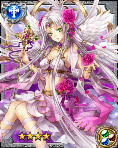 File:Angel Arniel RR++.png