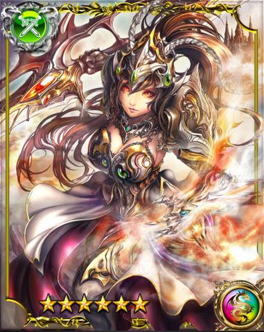 File:Shining Sworder Selisia SSR.png