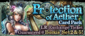 Thumbnail for version as of 11:18, November 7, 2013