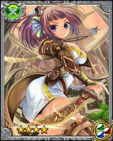 File:Treasure Master May RR++.png