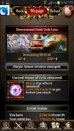 Ark World End Screenshot 7