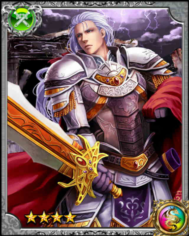 File:Noble Knight Nemes RR.png