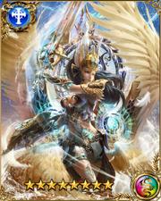 Sacred Emperor Ideion GR