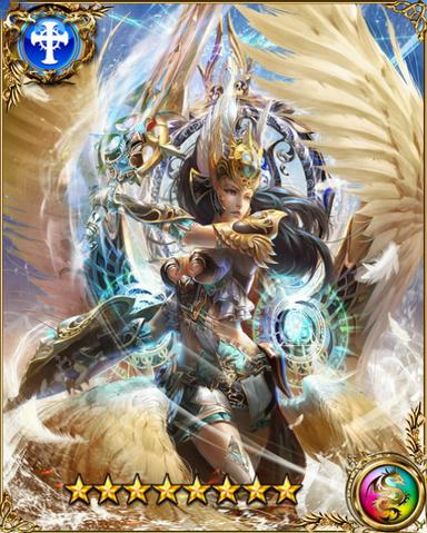 File:Sacred Emperor Ideion GR.png