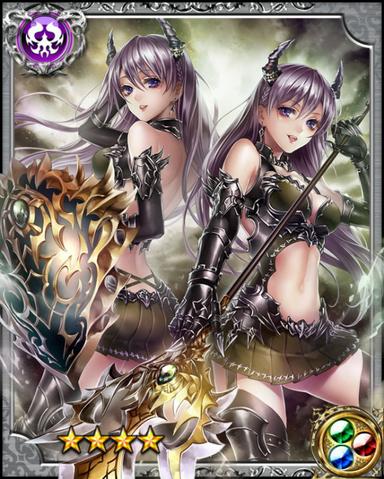 File:Twin Evil Deities Narvi & Nervi RR++.png