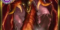 Blazing Dragon Imperial