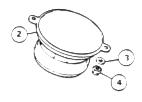 File:FrontSpeaker-PartsManual.png