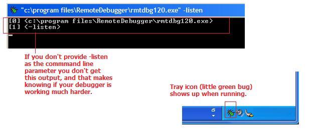 File:Startup remote debug.jpg
