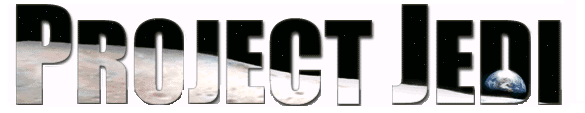File:Projectjedilogo.png
