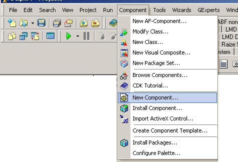 File:Component.jpg