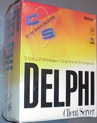 File:Delphi1.jpg