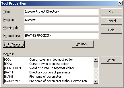 File:ExplorerProjectDirectory.png
