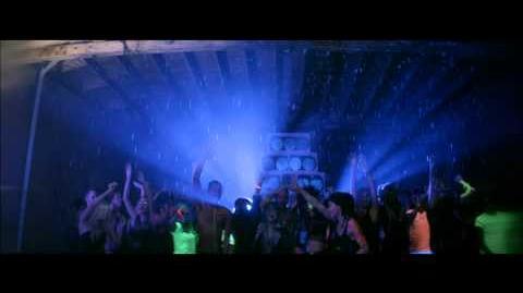 Demi Lovato - Neon Lights (Official Video Teaser 1)