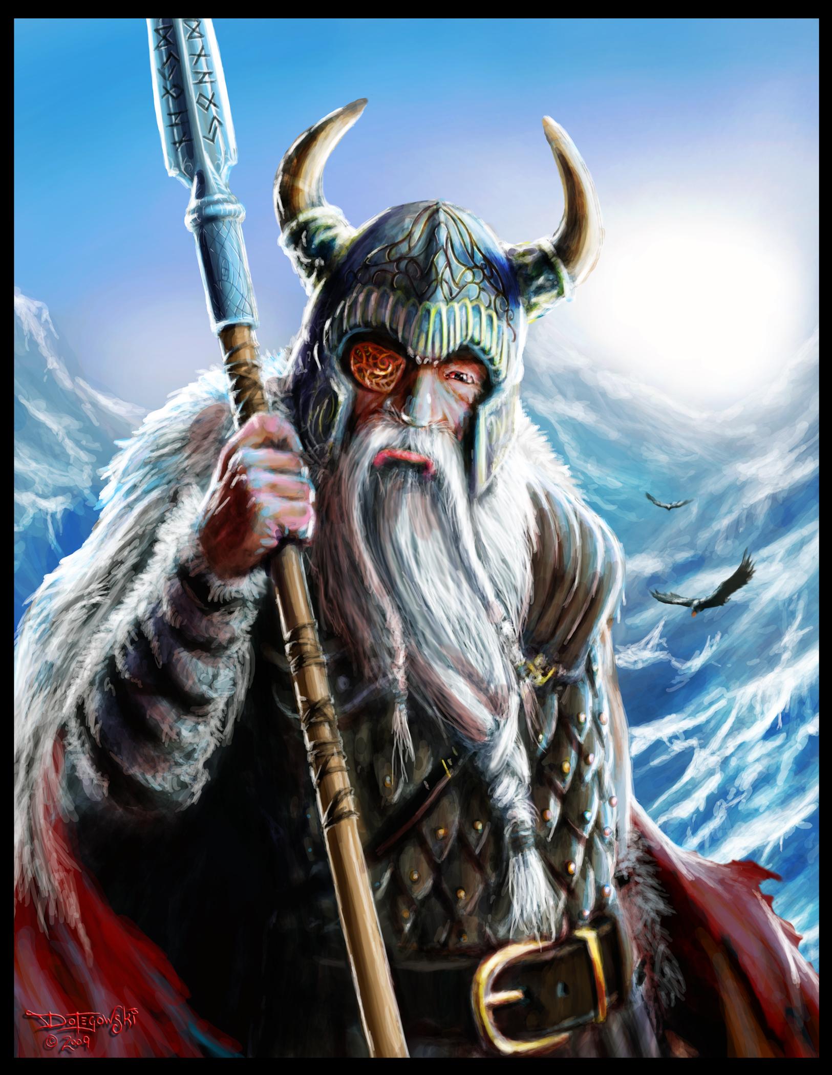 http://vignette3.wikia.nocookie.net/demigodshaven/images/8/85/Odin.jpg/revision/latest?cb=20110108023330