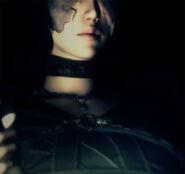 Maiden in Black Ending 02