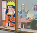 Episode: Der Versager-Shinobi