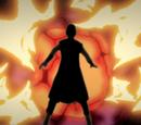 Episode: Der explodierende Mensch