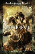 Wyvernhail