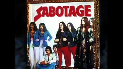 Black Sabbath Megalomania.mp4