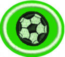 Especialidade de Futebol