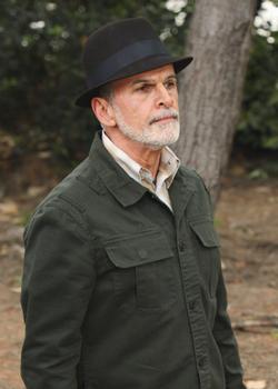 AlejandroPerez2