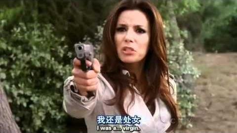 video desperate housewives gaby  shot