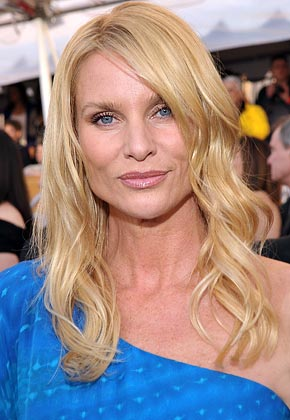 Nicollette sheridan deadly betrayal