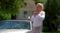 Edie car wash