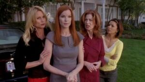 Desperate-Housewives-5x14