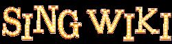 Wiki-wordmark-Sing