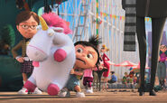 Agnes-in-Despicable-Me