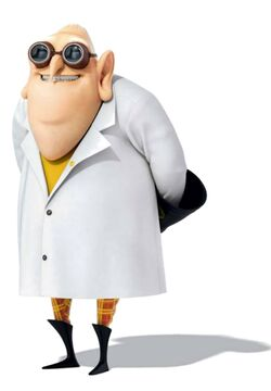 Dr-Nefario-despicable-me-13776694-616-315