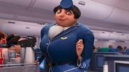 Michelleasgru