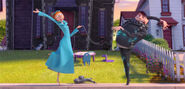 Despicable-me-2-Lucy-Wilde-1