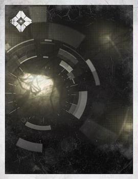 Ghost fragment darkness 2 destiny wiki wikia