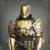 Lord Saladin source icon