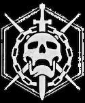 Raid Emblem