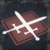 Crucible source icon