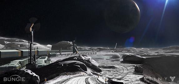 jc4 moon base location - photo #36